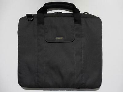Incase Laptop Case For 12 Inch Powerbook IBook Tablets IPad Old Design Portable  • 40$