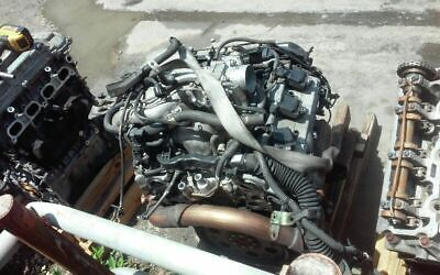 $ CDN99.74 • Buy Oil Pan 6 Cylinder 5VZFE Engine 2WD Extended Cab Fits 95-04 TACOMA 402540