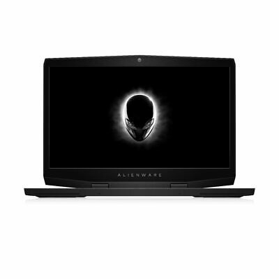 $ CDN2300.15 • Buy Alienware M15 R2•256GB•M2•NVME•GTX 1660 Ti 6GB•FHD 144hz 15.6 •8GB