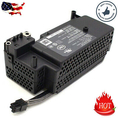 $16.90 • Buy Internal Power Supply Replacement For Xbox One S Slim PA-1131-13MX / N15-120P1A