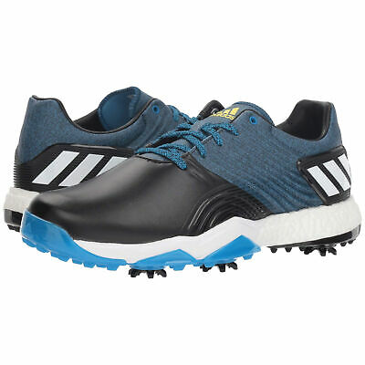 $50.99 • Buy Adidas AdiPower 4Orged Men's Golf Shoe NEW
