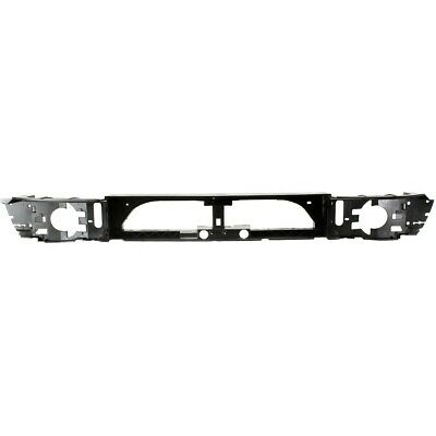 $69.93 • Buy Header Panel Inside For Ford Mustang 1999-2004 FO1221119 3R3Z8A284AA