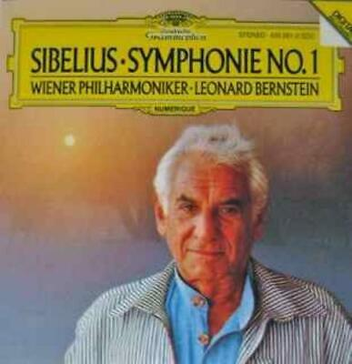 £2.46 • Buy Sibelius, J. : Symphony No.1 [IMPORT] CD Highly Rated EBay Seller Great Prices