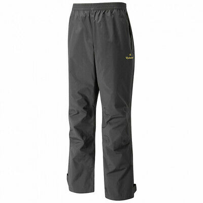 Wychwood Carp Light Waterproof Trousers • 33.99£