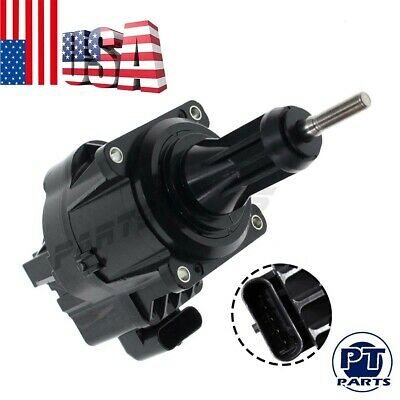 $ CDN115.06 • Buy  TURBO CHARGER WASTEGATE ACTUATOR ForS BMW F30 N20 328I 330I DRIVE MOTOR PART