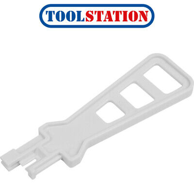 Punch Down Tool Dual • 1.50£