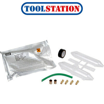 £33.08 • Buy SWA Cable Jointing Kit Up To 25mm2