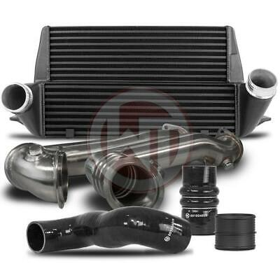 $ CDN3315.59 • Buy Wagner Tuning Competition Package EVO3 For BMW E-series N54 Engine