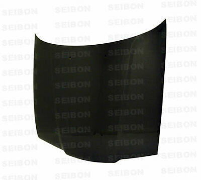 $816 • Buy 92-98 BMW 3 SERIES 2DR E36 Excl. 318 OE Carbon Fiber HOOD HD9298BMWE362D-OE