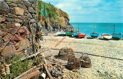 £2.39 • Buy Picture Postcard:;Cadgwith