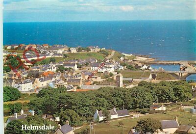 Picture Postcard; Helmsdale • 1.99£