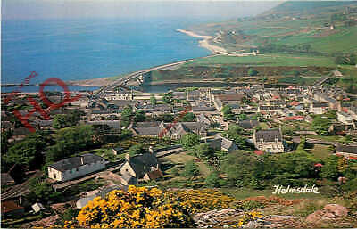 Picture Postcard~ Helmsdale • 2.59£