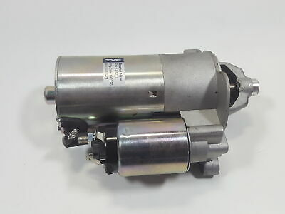 $27.27 • Buy TYC 1-03273 For Ford Explorer Replacement Starter