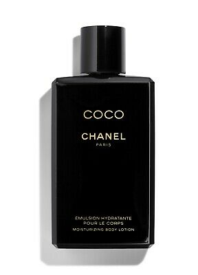 CHANEL COCO  Moisturizing Body Lotion  • 104.99$
