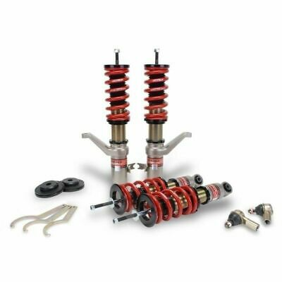$3939.99 • Buy For 01-05 Honda Civic EP3 Skunk2 Racing Pro S 2 Adjustable Full Body Coilovers