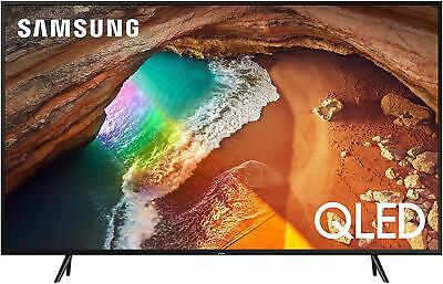 $ CDN1479.99 • Buy Samsung Q6DR 65  4K QLED Smart TV With SmartThings Compatibility