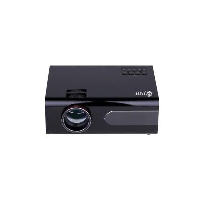 AU225 • Buy HD Smart Mini Home Projector