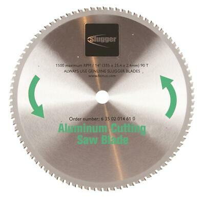 Fein-63502014610 14 In. Saw Blade For Cutting Aluminum For The 14 In. • 147.99$