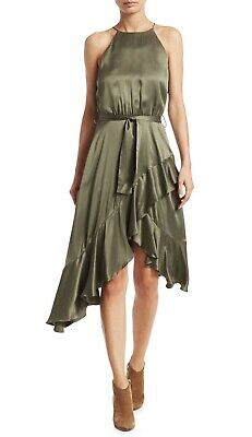 Zimmermann Picnic Dress Size 2 Zimmermann/ 6US MSRP $530 • 139.99$