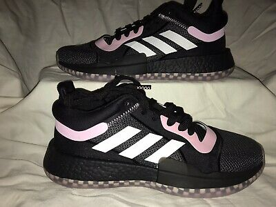 $ CDN125.26 • Buy Adidas Marquee Boost Low Select Shoes Men's Size 9.5