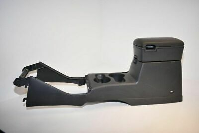 $99.99 • Buy 2002-2004 Nissan Frontier Front Floor Console AT GRAY Color With Warranty OEM