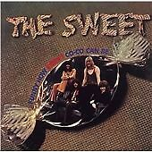 The Sweet : Funny How Sweet Co-co Can Be CD (2005) Expertly Refurbished Product • 5.97£