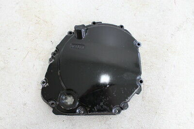 $14 • Buy 04 05 Suzuki Gsxr750 Gsxr 750 Clutch Side Engine Motor Cover