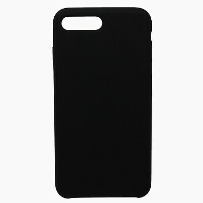 IPhone 7 And 7 Plus Phone Case Anti Radiation Luxury Silicone Shockproof Sale On • 14.99£