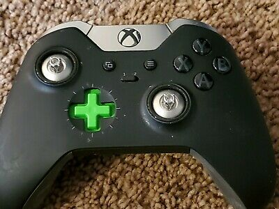 $75 • Buy Elite Controller Xbox One 1698 No Accessories.