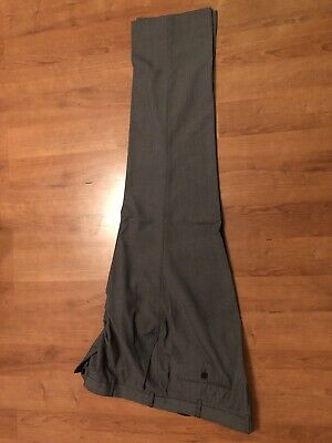 £5 • Buy Taylor Wright Trousers