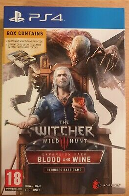 $ CDN125 • Buy The Witcher 3 Gwent Cards - Nilfgaard And Northern Realms In English Sealed