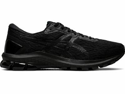 AU154.90 • Buy || BARGAIN || Asics Gel GT 1000 9 Mens Running Shoes (4E) (001)