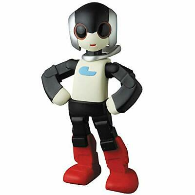 £64.35 • Buy VCD Vinyl Collectible Dolls No.327 Robi 250mm Soft Vinyl Figure W/ Tracking NEW