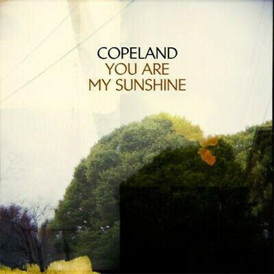 Copeland : You Are My Sunshine [us Import] CD (2008) FREE Shipping, Save £s • 11.05£