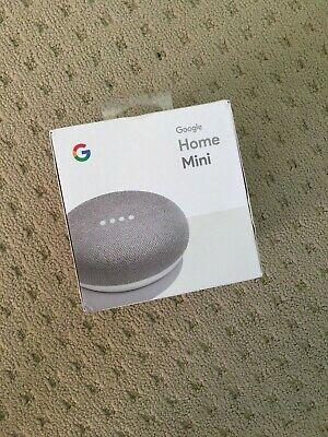 AU49 • Buy Google Home Mini