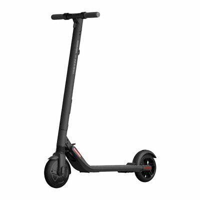 AU655.49 • Buy Ninebot Segway Kickscooter ES2 Portable Folding 700W Electric Scooter Charger