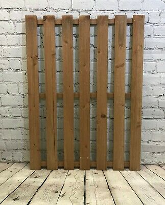 Wooden Shelf For Selections Growhouse • 20.99£