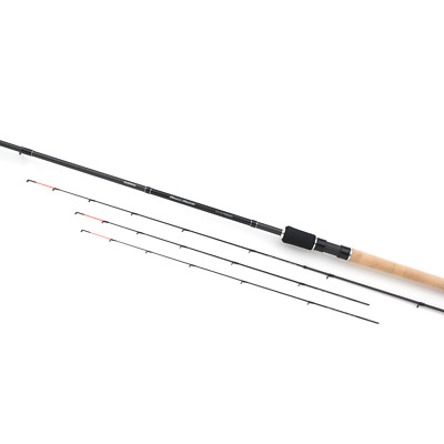 Shimano Match Beastmaster CX Commerical Feeder Rods NEW *All Models*   • 129.99£