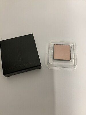 Suqqu Refill Face Designing Concealer Highlight Pearl Pink H-03 • 10£