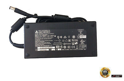 AU177.55 • Buy AC Adapter -Charger For ASUS ROG G751JT-DH72 Gaming Laptop
