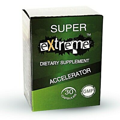 $19.99 • Buy ⭐⭐⭐⭐⭐  SUPER EXTREME Keto Diet Pills Advanced Weight Loss Fat Burner