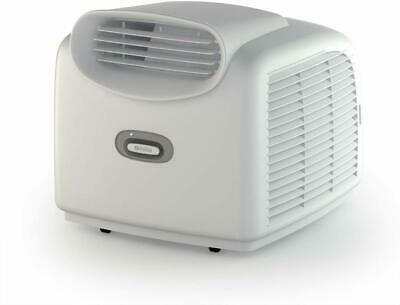 AU669 • Buy Olimpia Splendind ISSIMO16 4.7kW Cooling Only Portable Air Conditioner