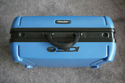 AU250 • Buy Parktool BX-2 Blue Box Tool Case