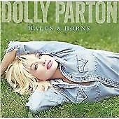 £5.04 • Buy Dolly Parton : Halos And Horns CD (2004) Highly Rated EBay Seller Great Prices