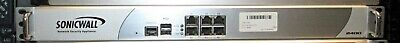 $19.99 • Buy SONICWALL NSA 2400 Security Appliance