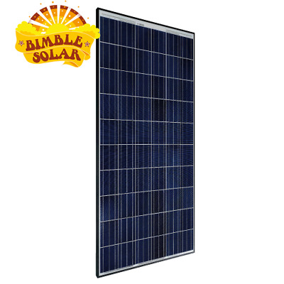 £1476.61 • Buy 3Kw Solar Grid Linked System - With Cheap Panels