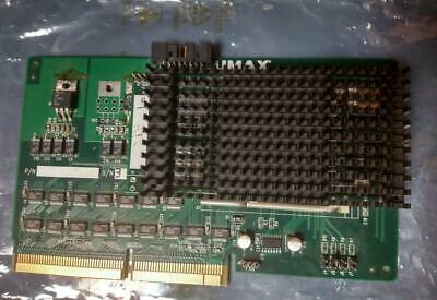 $115 • Buy Rare Vintage Apple Clone Umax G3 CPU/Processor Daughter Card Works In Apple