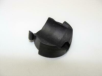 $9.99 • Buy ~ New Campagnolo Ergopower 9 / 10 Speed Right Body Plug Cap Part EC-RE124 ~