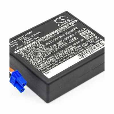 AU68.42 • Buy Battery For YUNEEC H480 Drone Remote Control