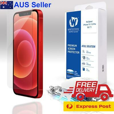 AU68 • Buy IPhone Whitestone Dome Glass_Tempered Glass Screen Protector